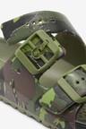 Next EVA Sandals (Older)