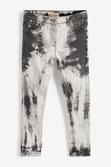 Next Skinny Jeans (3-16yrs) - 288971