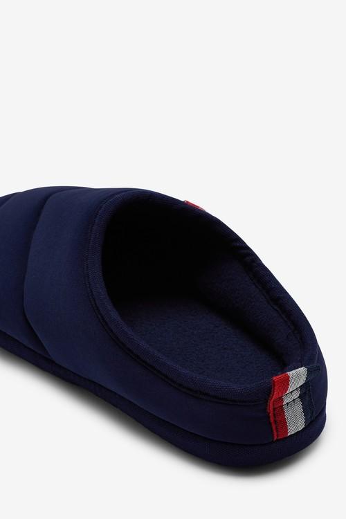 Next Mule Slippers (Older)