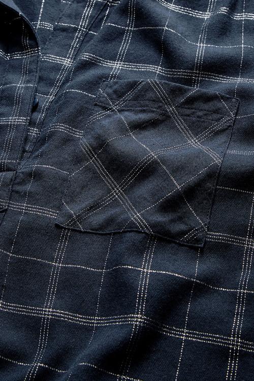 Next Loose Tie Dye Playsuit (3-16yrs)