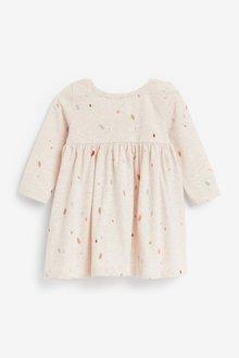 Next Jersey Dress (3mths-7yrs) - 289093
