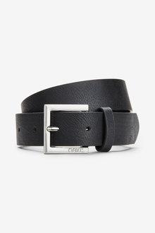 Next Belt - 289137