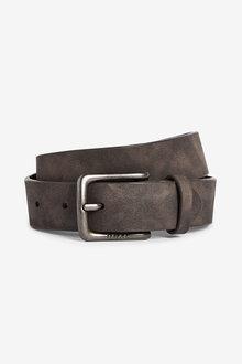 Next Belt - 289140