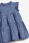 Next Tier Dress (3mths-6yrs)
