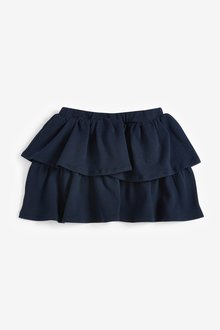 Next Polo Top And Skirt Set (3mths-7yrs) - 289215