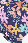 Next Floral Print Co-ord Set (3mths-7yrs)