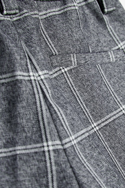Next Check Formal Trousers (3mths-7yrs)