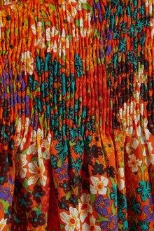 Next Shirred Maxi Dress (3mths-7yrs) - 289395