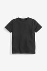 Next 3 Pack Short Sleeve T-Shirts (3-16yrs)