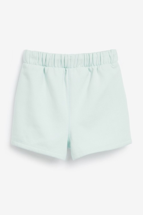 Next Jersey Shorts (3-16yrs)