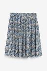 Next Pleated Skirt (3-16yrs)