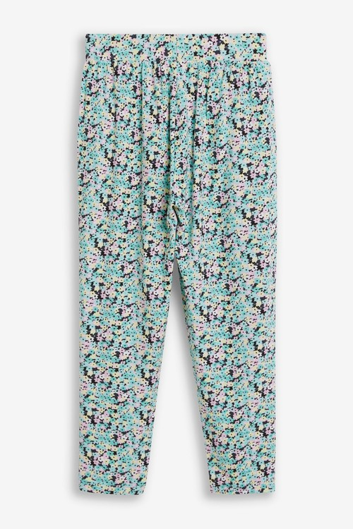 Next Jersey Trousers (3-16yrs)