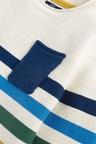 Next Stripe Jumper (3mths-7yrs)