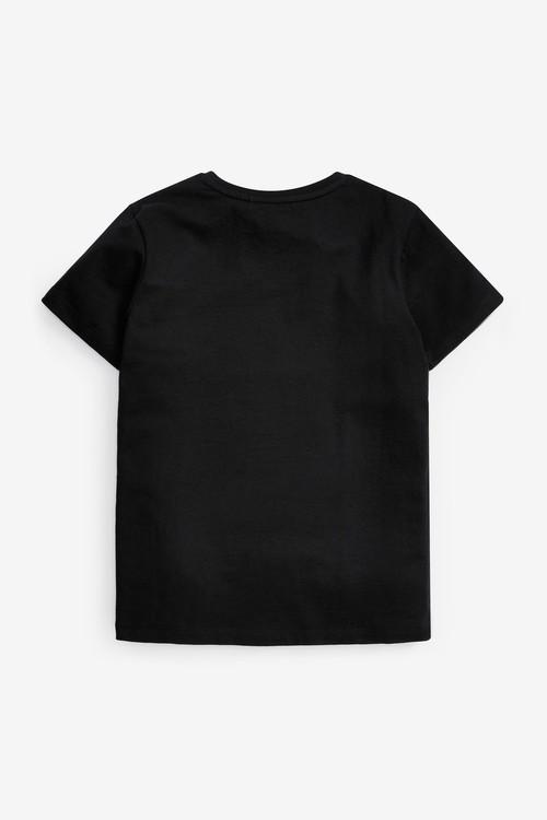 Next Gamer Controller T-Shirt (3-16yrs)