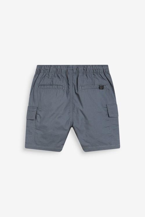 Next Cargo Shorts (3mths-7yrs)