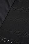 Next Argyle Print Short Sleeve T-Shirt (3-16yrs)