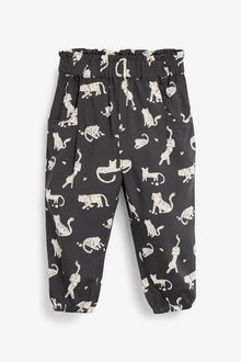 Next Pull-On Trousers (3mths-10yrs) - 289727