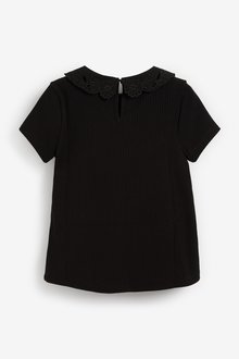 Next Collar Blouse (3-16yrs) - 289731