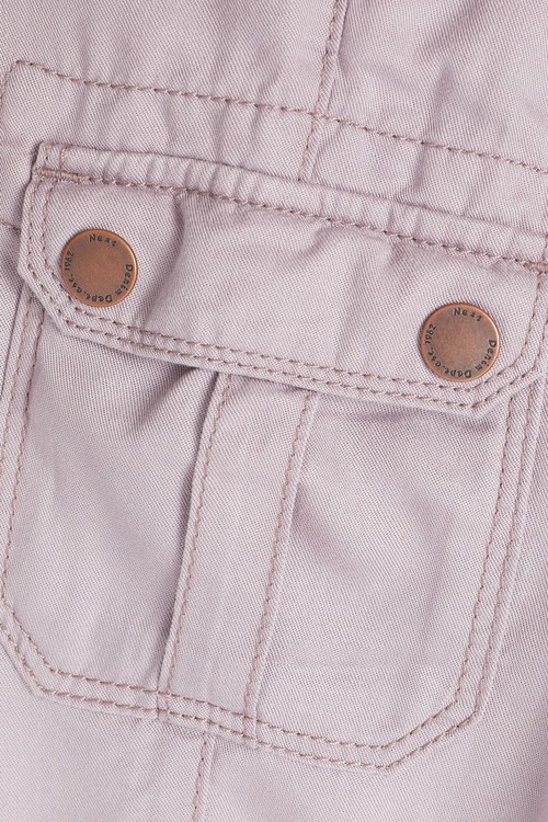 Next Cargo Trousers (3mths-7yrs)