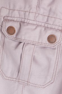 Next Cargo Trousers (3mths-7yrs) - 289747