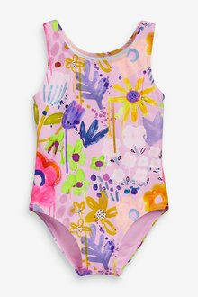 Next Swimsuit (3mths-7yrs) - 290178