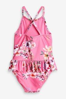 Next Swimsuit (3mths-7yrs) - 290216