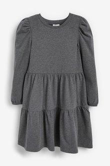 Next Tiered Dress (3-16yrs) - 290262