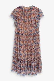 Next Tulle Dress (3-16yrs) - 290302