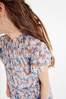 Next Tulle Dress (3-16yrs)
