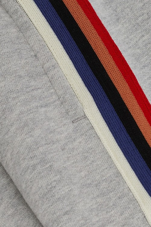 Next Boucle/Tape Jersey (3mths-7yrs)