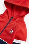 Next Colourblock Jersey (3mths-7yrs)