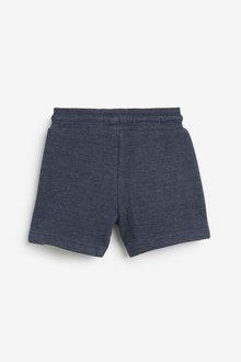 Next Jersey Sport Shorts (3mths-7yrs) - 290493