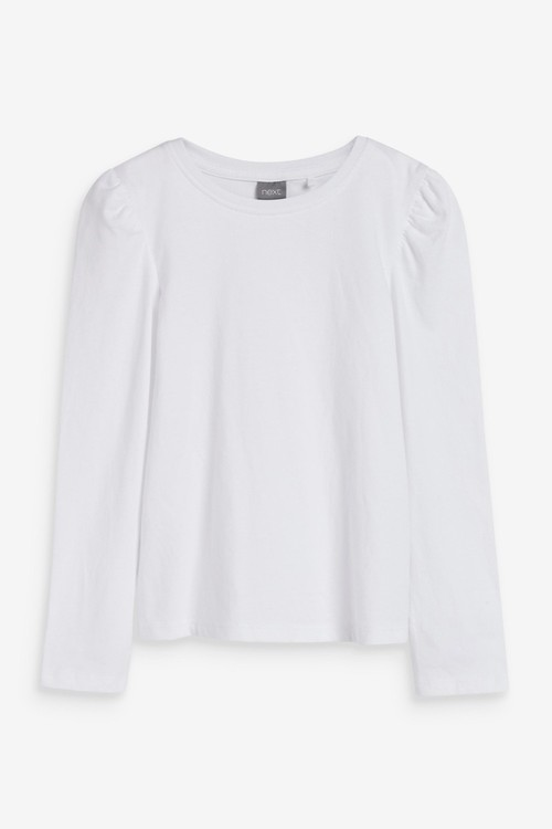 Next Dungarees Set With T-Shirt (3-16yrs)