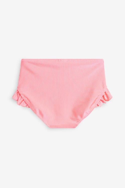 Next Rib Bikini (3-16yrs)