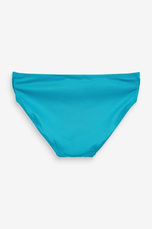 Next Macrame Bikini (3-16yrs)
