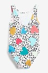 Next 2 Pack Swimsuits (3mths-12yrs)