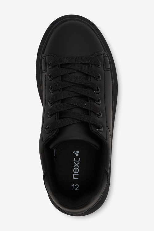 Next Chunky Trainers (Older)