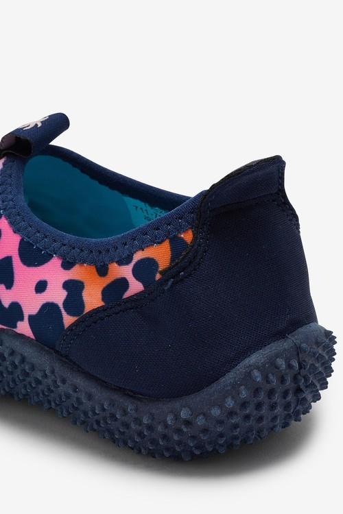 Next Swim Shoes (Older)