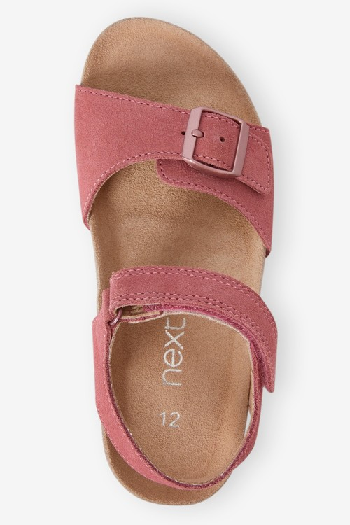 Next Corkbed Sandals (Older)