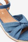 Next Wedge Sandals (Older)