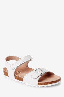 Next Corkbed Sandals (Older) - 290735