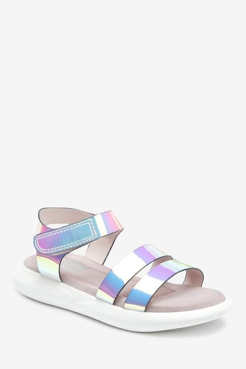 Next Sandals (Older)
