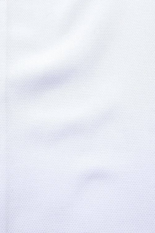 Next Shirt With Trim Detail-Regular Fit Single Cuff