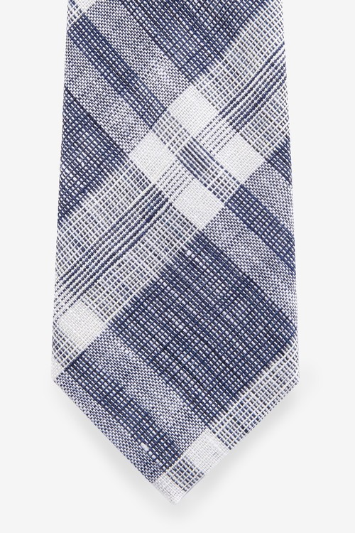 Next Chambray Tie