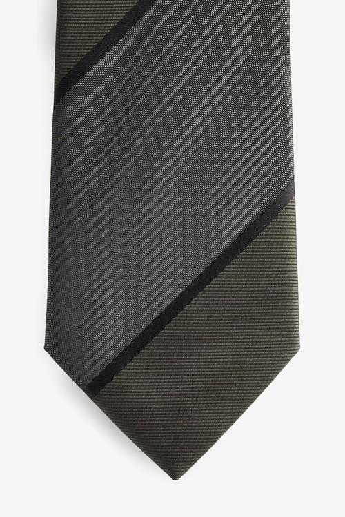 Next Tie
