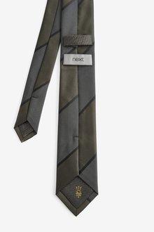 Next Tie - 290824