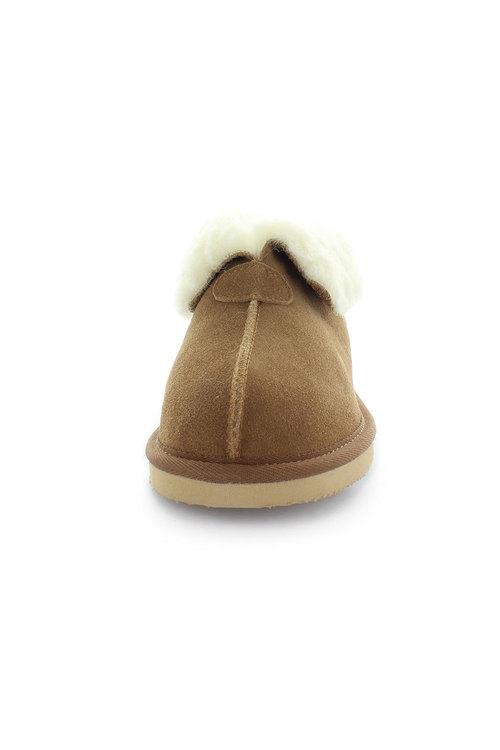 Just Bee Cosa Uggs Unisex Slippers Booties