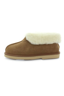Just Bee Cosa Uggs Unisex Slippers Booties - 290894