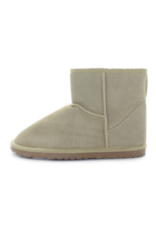 Just Bee Cutey Uggs Ladies Slipper Boots - 290902