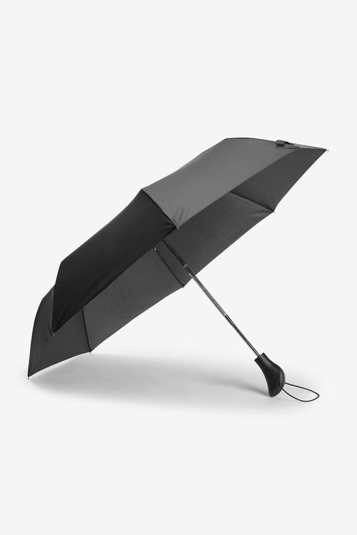 Next Automatic Open/Close Umbrella